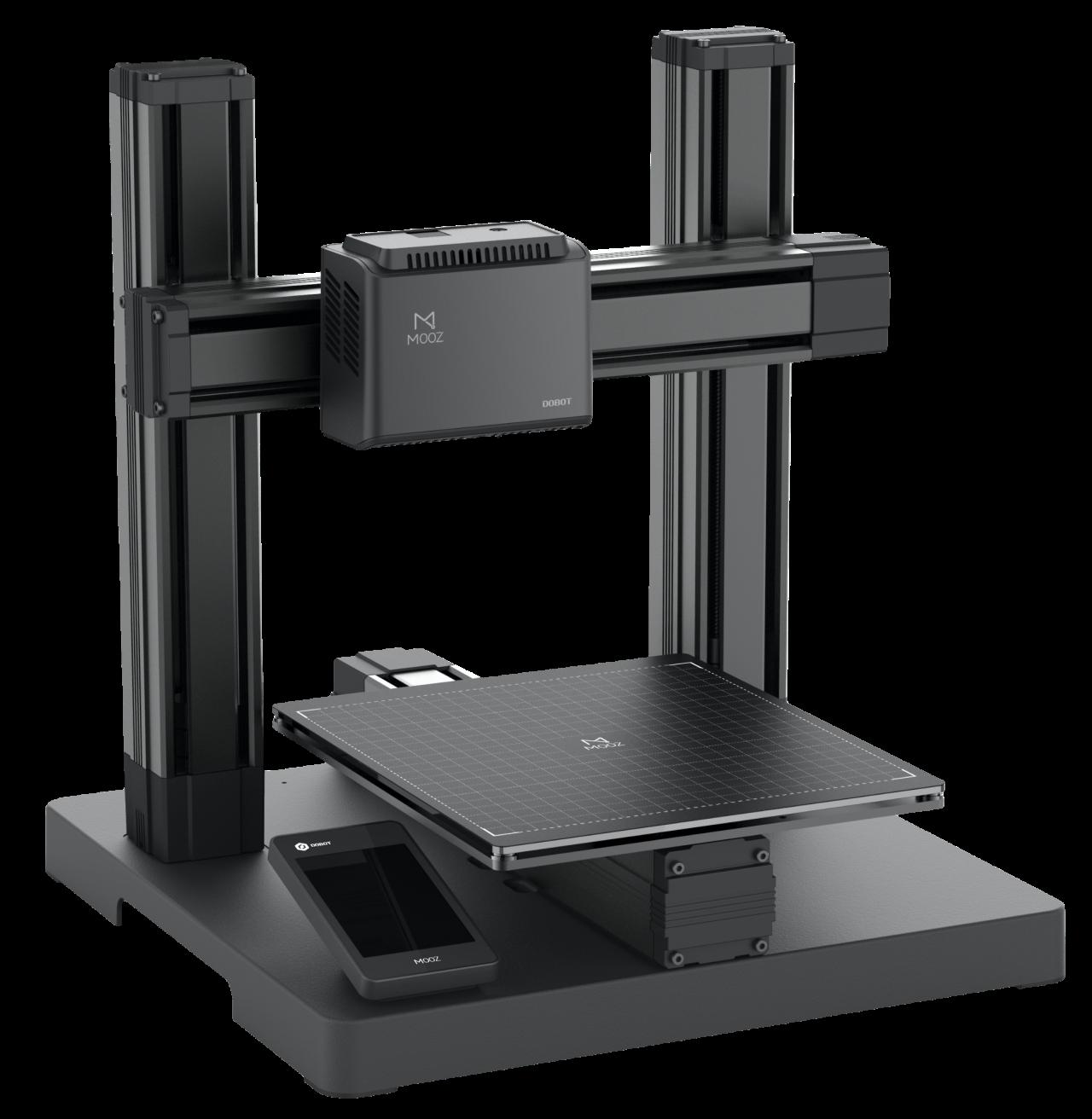 Dobot MOOZ 3DF Plus